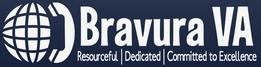 Bravura VA Logo