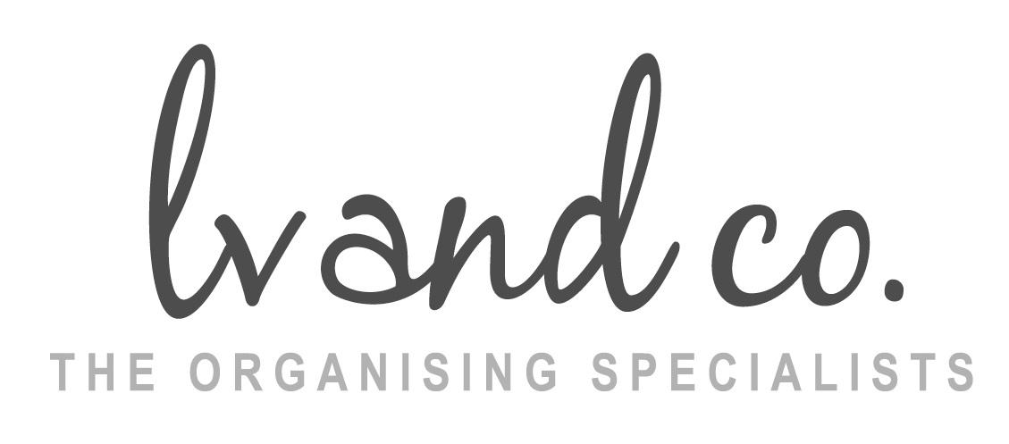L_V_and_Co Logo