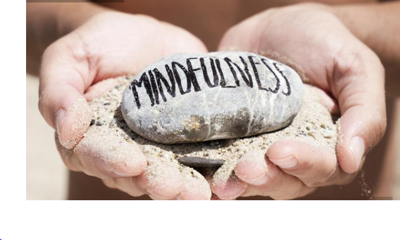 How Practicing Mindfulness Can Change Your Way Of Thinking