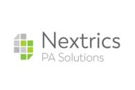 Nextrics PA Solutions