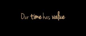 vaasa_virtual_assistant
