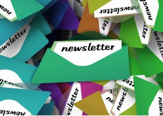 Creating Newsletters that work for you