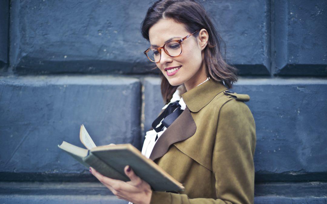 Common Questions Prospective Clients Have About Virtual Assistants