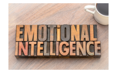 Are you in touch with your emotions?