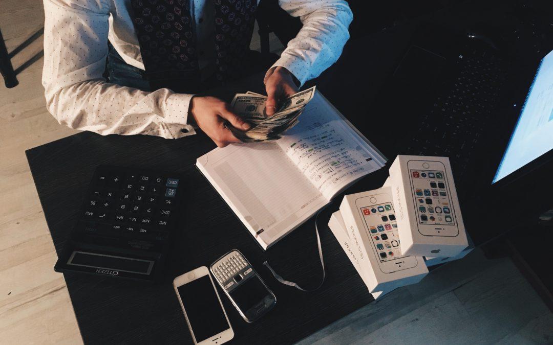 Entrepreneur_Virtual_Assistant
