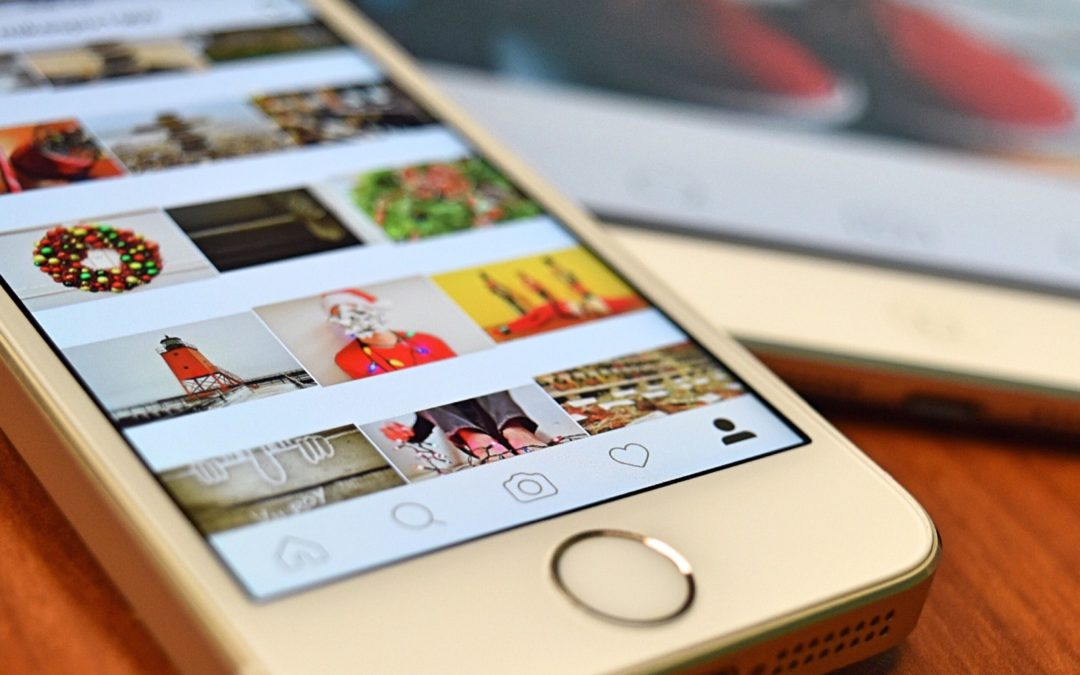 How Virtual Assistants Can Get Leads on Instagram
