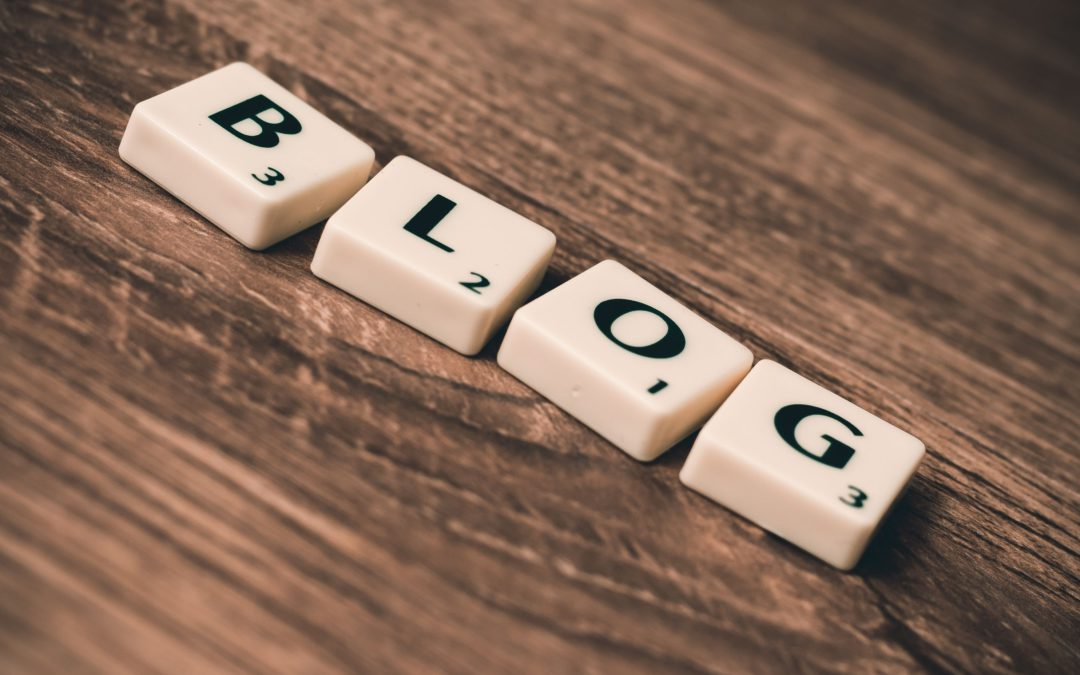 Is Blogging Really Necessary for Your Business?