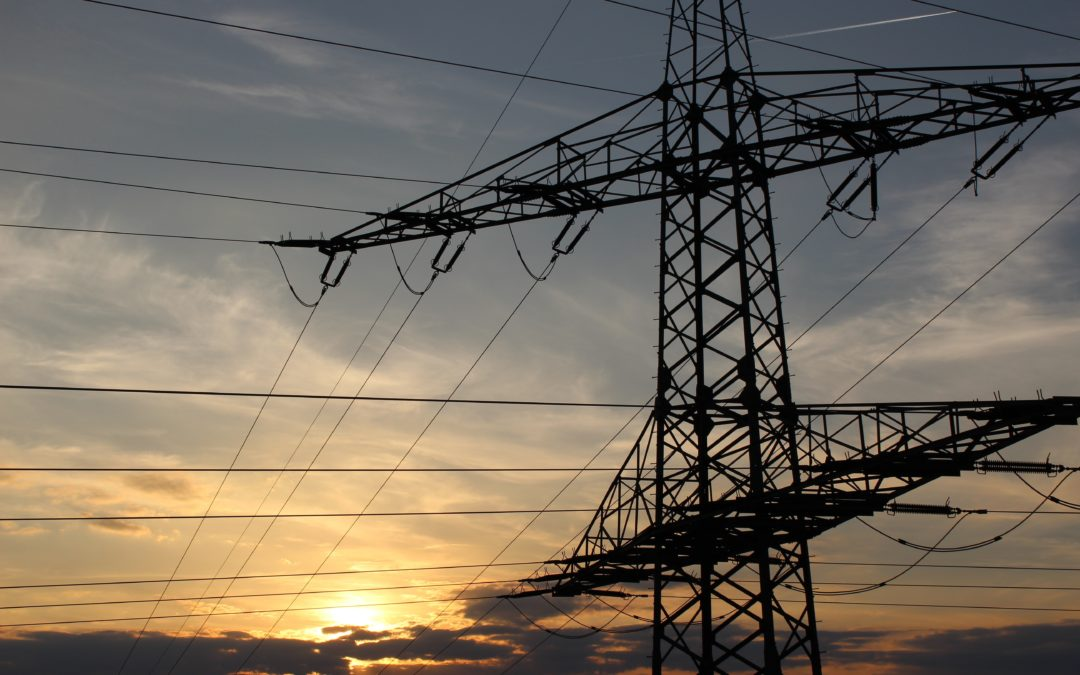3 Critical Tools for Your Small Business to Survive Load Shedding This Year