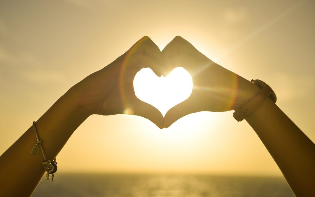Are you ready to find out how loving yourself can make you more productive?