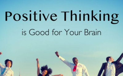 Mindset Matters: Getting Inside the Head of Top Earners