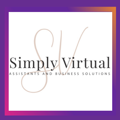 Simply Virtual Assistants and Business Solutions