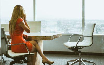 The secret most successful entrepreneurs won't tell you.