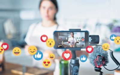 The Power of Influencers Cannot be Underestimated