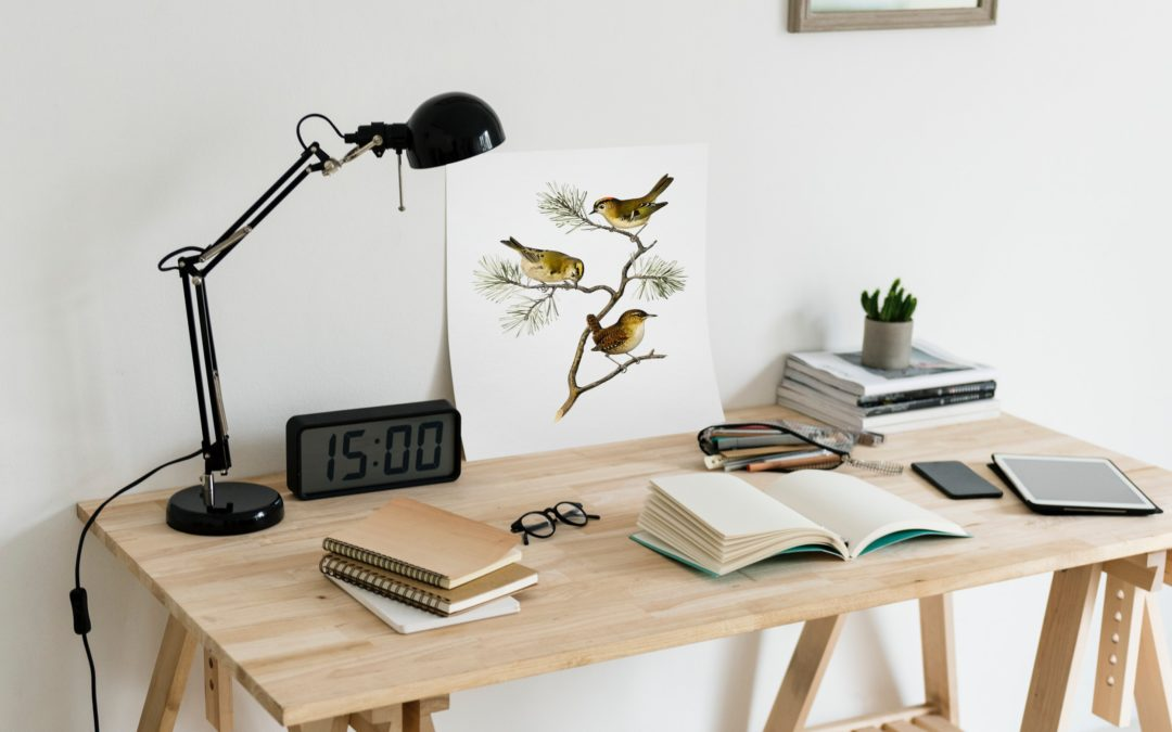 Why Being on Time is so important to Gaining Success as a Virtual Assistant